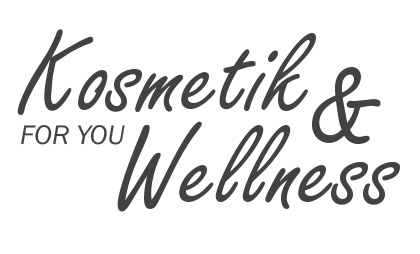 Logo 2015 website